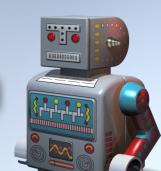 Mafia Wars Bot